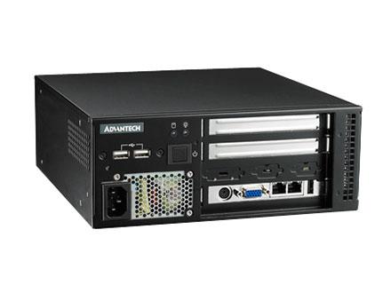 IPC-3012