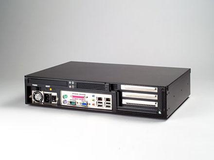 IPC-603MB