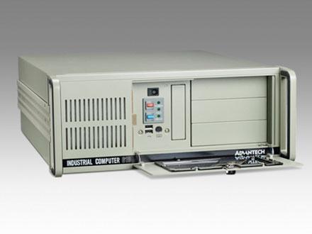 IPC-610-F