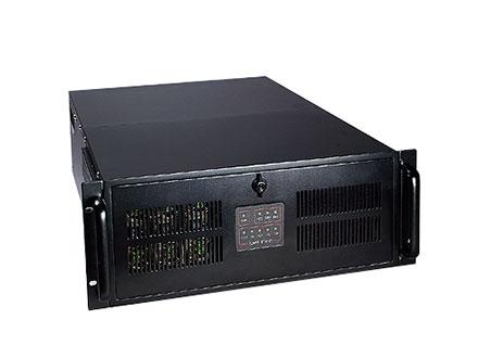 IPC-623