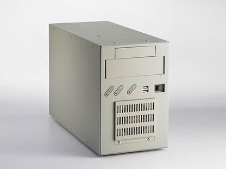 IPC-6606