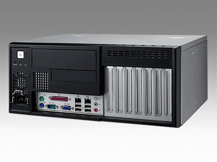 IPC-7120
