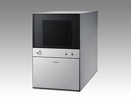 IPC-7130L
