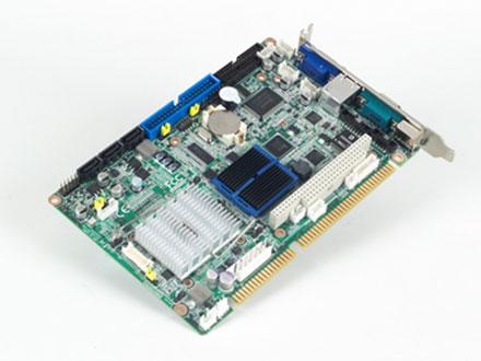 PCA-6782