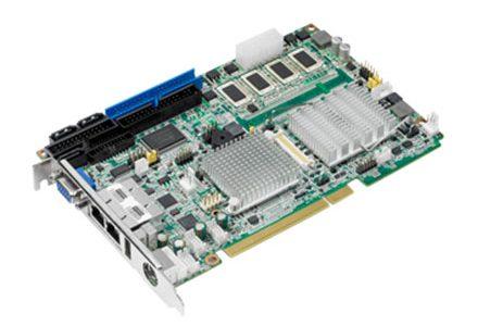 PCI-7031-1