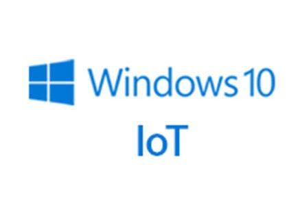 Windows-10-IoT-Enterprise