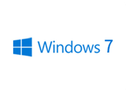 Windows 7 for Embedded Systems