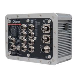 TGPS-W9442GF-MM-M12X-QS-MV-IP67