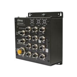 TPS-3082GT-M12-BP1-24V
