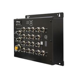 TPS-3162GT-M12-BP1-24V