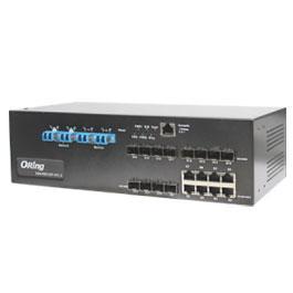 DGS-R9812GP-MM-AIO_S_UK