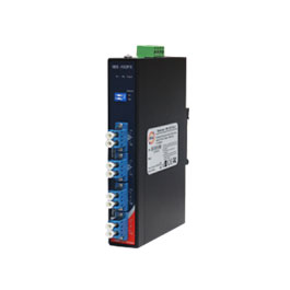 IBS-102FX-MM-LC