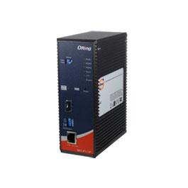 IMC-P111P-LV