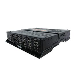 RGS-R9004GP+ME-HV_US