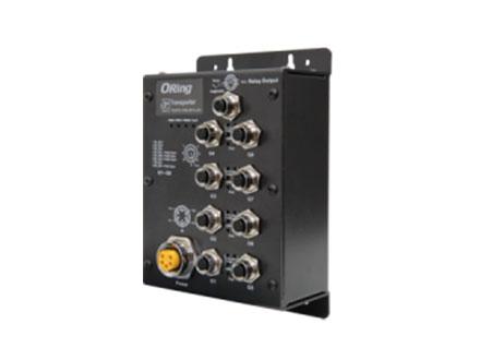 TGXPS-1080-M12-BP2-24V