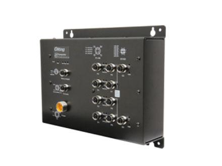 TPS-3082GT-M12X-BP1-MV