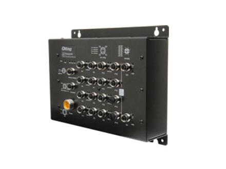 TPS-3162GT-M12X-BP1-MV