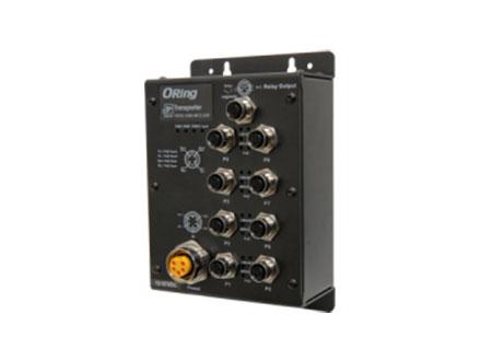 TXPS-1080-M12-BP2-24V