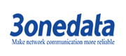 3onedata-logo