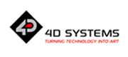 4D-Systems-logo