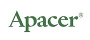 Apacer-logo