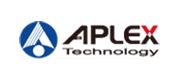 Aplex-logo