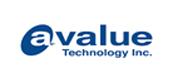 Avalue-logo