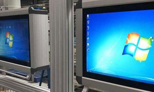 Industrial-Display-Solution--home-display-1