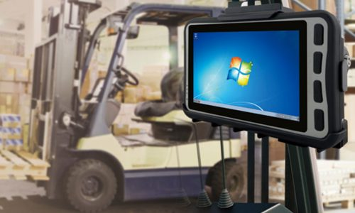 Industrial-Rugged-Tablet-&-PDA