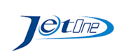 JetOne-logo