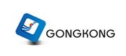 gongkong-logo