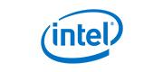 lntel-logo