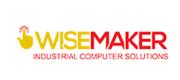 wisemaker-logo